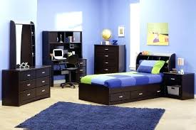 boys bedroom set – kampungqurban.co