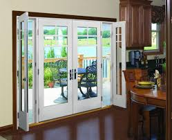 exterior single french doors. Beautiful Exterior French Doors Outswing Doors. Patio, Charming Patio For Home Single N