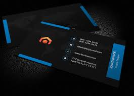 business card psd template free business card psd kvantita info