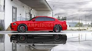 2018 dodge avenger price. simple price 2018 dodge avenger sxt release date throughout dodge avenger price