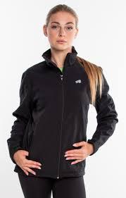 Мембранная <b>куртка</b> Rough Radical <b>Crag</b>, ветровка-<b>софтшелл</b> ...