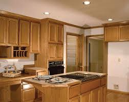 Kitchen Cabinet Catalog Kitchen
