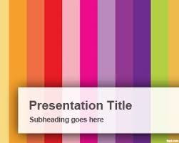 tv powerpoint templates 44 best ppt images on pinterest power point templates ppt