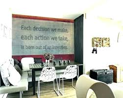 wall decor dining room dining room picture wall ideas dining room painting ideas dining room wall