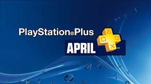 While it's by no means a while it's by no means a guarantee that this title in mention might be heading to ps plus, it looks like it could at the very least be made available for free. Kptdum6s7drpbm