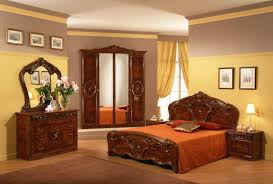 wooden furniture bed design. Traditional Bedroom Furniture Set Design And Interior Ideas | LawnPatioBarn.com Wooden Bed