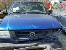 mazda b4000 other 05 06 07 08 mazda b 3000 fuse box engine 954712 fits mazda b4000
