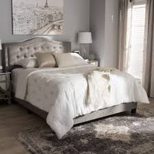 disney bedroom furniture cuteplatform. Laurel Creek Sterling Contemporary Upholstered Bed Disney Bedroom Furniture Cuteplatform M