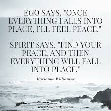 Marianne Williamson Quotes Simple Marianne Williamson Quote Soul Analyse