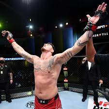 UFC Europe (@UFCEurope)