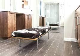 espresso tile alpine wood tile espresso vinyl tile flooring expresso press and go vinyl tile flooring