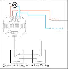 4 way switch wiring diagram pdf best of way switch wiring diagram 4 way switch wiring troubleshooting 4 way switch wiring diagram pdf best of way switch wiring diagram light trailer prong plug rv super strat
