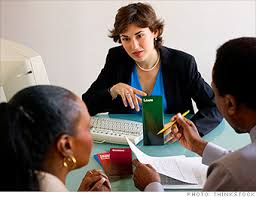 Financial Adviser 6 Best Jobs Cnnmoney