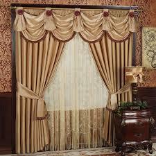 home design curtains. home design curtains