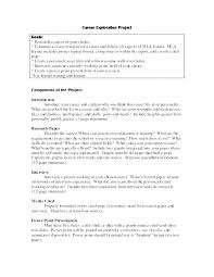 Cv Covering Letter Sample Cover Letters Samples Covering Letters ...