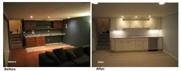 basement remodeling cincinnati.  Basement Intended Basement Remodeling Cincinnati N