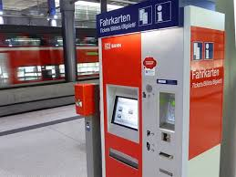 German Vending Machines Gorgeous Cards Devices Focusses On Flexible Module Solutions For The