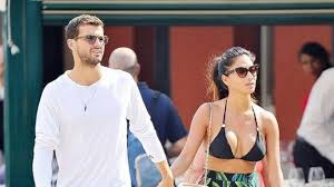 As a man writing this article, i am jealous of grigor dimitrov, the tennis player from bulgaria. Grigor Dimitrov S Girlfriends A History And Timeline Of The Girls That He Dated Essentiallysports