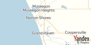 Roxanne Carpenter Michigan,Muskegon, Carpenters ,2245 Jarman Greater  Anomiting,49444 | 2317373408