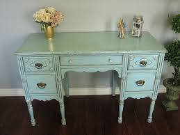 shabby chic office chairs. epfshabby desk my sewing table looks almost exactly like this without the paint shabby chic office chairs m