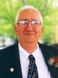Romulus Fleming (1925 - 2019) - Genealogy
