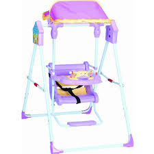 baby swing stand