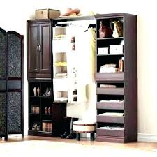 modular closet systems modular closet system wonderful home terrific modular closet systems on love that expose