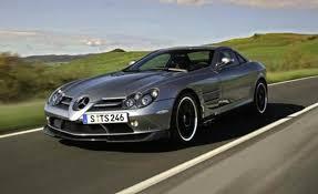 mercedes mclaren 2016. 2007 mercedesbenz slr mclaren 722 edition pictures photo gallery car and driver mercedes mclaren 2016
