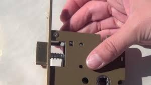 Decorating pella door repair pictures : Door Handle. pella storm door handle: Schlage Deadbolt ...