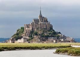 Les 15 Meilleures Citations Sur La France