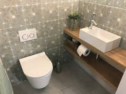 cloakroom ideas the benefits of an