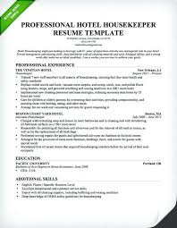 Bilingual Flight Attendant Sample Resume Stunning Cv Pour Les Emplois Federaux Bilingual Flight Attendant Sample