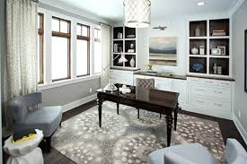 home office office decor ideas. Female Home Office Ideas Medium Images Of Decorating Tips Feminine Design . Decor
