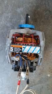 roper dryer model red4440vq1 wiring diagram wiring diagram and residential roper red4440vq1 dryer parts for repair service roper dryer model red4440vq1 wiring diagram nodasystech source