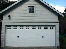 raynor garage door showcase carriage house overhead door garage doors raynor pilot garage door opener parts
