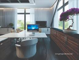 office bonsai. In Today\u0027s Business World, Companies Are More Willing To Make Eco-friendly Changes Because They Know That Adding Plants/ Bonsai Your Office Is Something