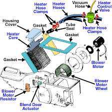 Heater   AC Blower Doesn't Work On All Fan Speeds   1993 Dodge together with Heater   AC Blower Doesn't Work On All Fan Speeds   1993 Dodge together with 1996 Dodge Dakota Radio Wiring Diagram   Wiring Diagram furthermore Dodge Fuse Box 2002 Mercedes   Wiring Diagram also 2002 Dodge Caravan Wiring Harness   Wiring Diagram Database additionally 2004 Dodge Dakota Wiring Diagrams   Wiring Diagram as well Repair Guides   Wiring Diagrams   Wiring Diagrams   AutoZone additionally 1999 Dodge Dakota Wiring Diagram Color Code   Wiring Diagram as well 2008 Dodge Avenger Wiring Schematics   Wiring Diagram further Repair Guides   Wiring Diagrams   Wiring Diagrams   AutoZone further 2011 Dodge Truck Wiring Diagram   Wiring Diagram Database. on 1991 dodge dakota heater wiring diagram