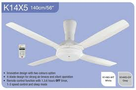 kdk 56 ceiling fan with remote cont end 4 17 2018 5 15 pm