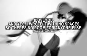 Love You So Much Quotes Fascinating So Much I Love You Quotes For Boyfriend On QuotesTopics