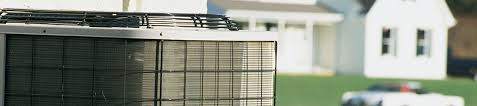 average cost of air conditioning unit. Beautiful Conditioning For Average Cost Of Air Conditioning Unit