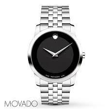 engagement rings wedding rings diamonds charms jewelry from movado men s watch museum 606504