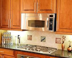 decorative tiles for kitchen backsplash decorative tiles for kitchen pictures also fascinating decorative wall tiles kitchen
