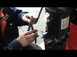 bendpak lift wiring diagram change your idea wiring diagram electric control wiring rh com rotary car lift wiring diagram bendpak 2 post lift