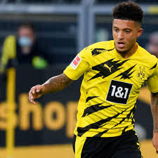 Jun 10, 2021 · by sean gentille jun 10, 2021 256 welcome to nhl tiers, part of an ongoing ranking series at the athletic where we'll judge all sorts of stuff from the hockey world during the offseason and beyond. Borussia Dortmund Kits 2020 21 Dls21 Kits Kuchalana