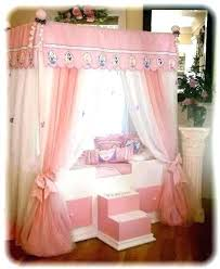 toddler canopy bed – ranaboats.com