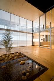 Indoor Rock Garden 25 Best Indoor Zen Garden Ideas On Pinterest Zen Gardens