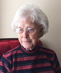 Obituary for Lottie Smith Stubbs, Fayetteville, AR