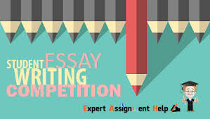 student essay writing competition sewc