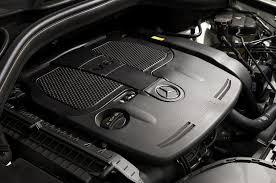 2018 mercedes benz ml350 4matic. wonderful 2018 30litre v6 mercedesbenz ml 350 engine on 2018 mercedes benz ml350 4matic