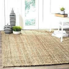 outdoor rug pad for drainage rugs round area large size of feet full and
